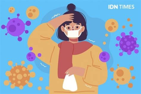 virus corona  mati   menit  penjelasan kemenkes