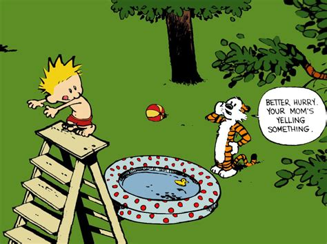 calvin and hobbes calvin and hobbes friendship quotes friendship quotes