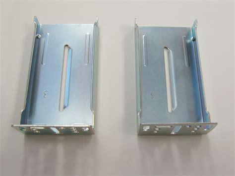 metal drawer slide brackets drawer slide drawer slide metal rear mounting bracket