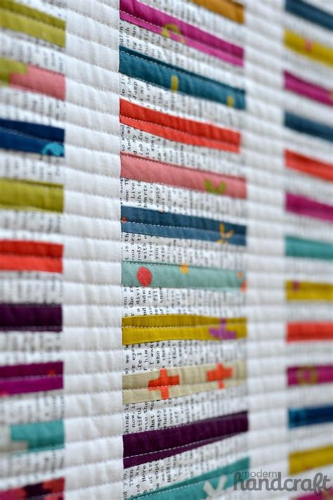website reading pattern 44 best freemotion and quilt lines images on pinterest