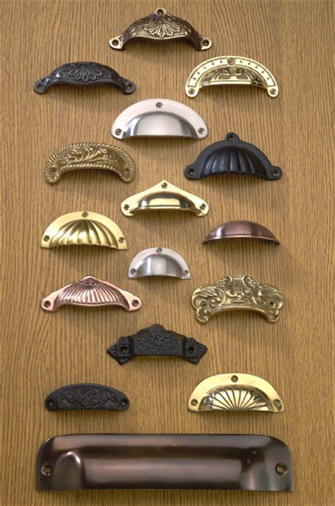 Handles For Drawers by Cabinet Pull Handles And Drawer Pulls Black Country