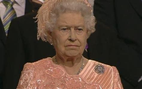 Queen Elizabeth Meme - blank memes comics and memes