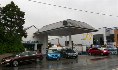 Opel Garage Cork by O Neills Of Cashel Used Cars For Sale Find A Car Second
