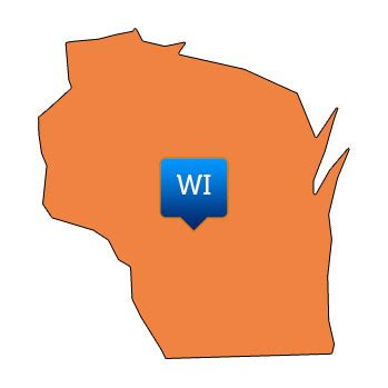 wisconsin class 3 dealer | wi class 3 dealers ffl license