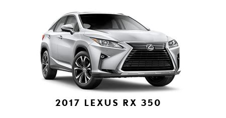 Lexus Suv Lineup by Lexus Suv Lineup New 2017 Lexus Suv Sales In Haverford Pa