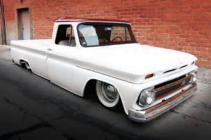 1965 chevrolet c10 a truck