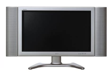 Tv Aquos 29 Inch electronics store products audio tv