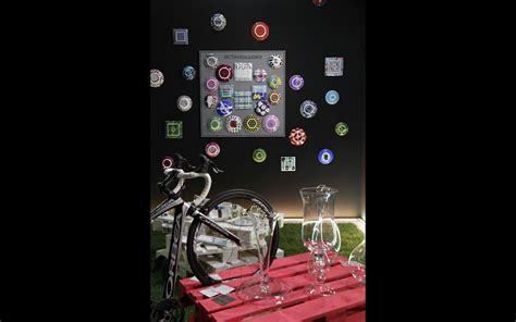 fc arredamenti casa tavola reggio emilia 2011 fc arredamenti