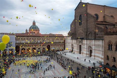Search In Bologna Italy Best Things To Do In Bologna Italy Trip101