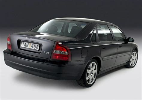 volvo s80 change 2002 volvo s80 specs pictures trims colors cars