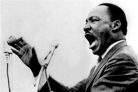 wann starb martin luther us rassismus obama und das versprechen der gleichheit