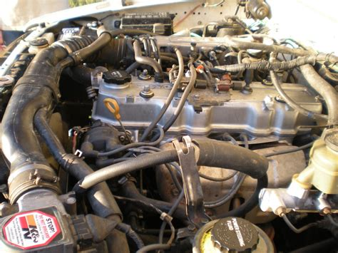 Toyota Truck Engines Toyota Price Modifications Pictures Moibibiki
