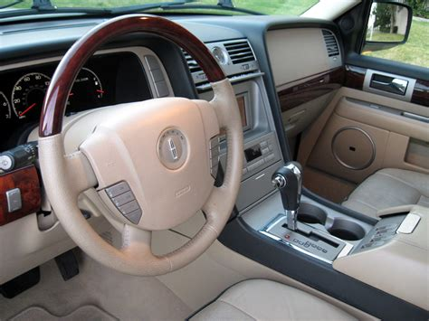 lincoln navigator limited sold  lincoln navigator limited  auto