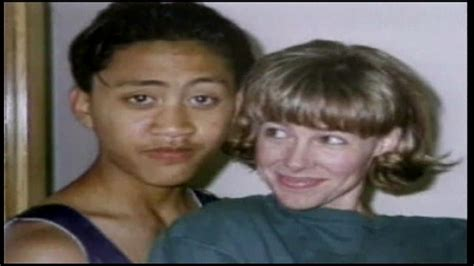 Mary Kay Letourneau arrested   TODAY.com