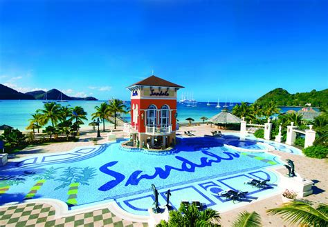 cheapest sandals resort sandals resorts cheap 28 images sandals carlyle inn