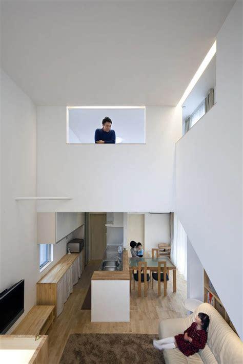 progetti  soppalco  legno basso   camere da