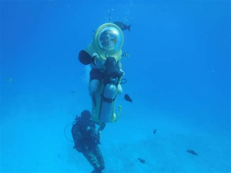 water scooter oahu bob s underwater scooter adventure reviews oahu tours