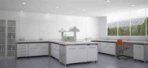 arredi tecnici arredi tecnici samatec s r l banchi da laboratorio