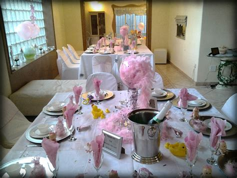 bridal shower south africa top baby shower bridal shower and wedding setups in johannesburg south africa baby showers