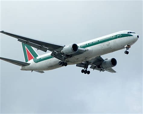 minute flights     minute airfare