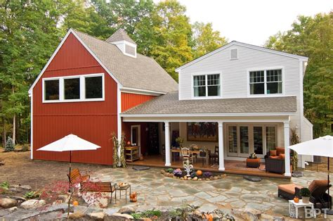 Cabin Show by Creating The Porch Can Be Simple And Low