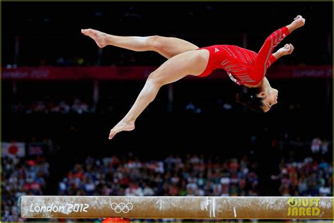 the gymnast is gymnastics stunting your growth siowfa15 science in