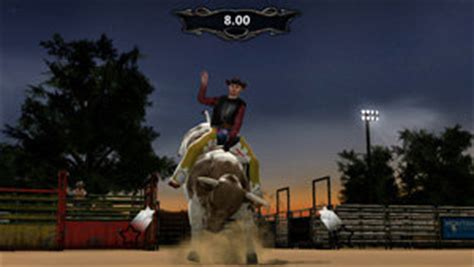 amazon.com: top hand rodeo tour for kinect xbox 360