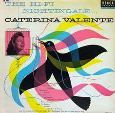 caterina valente je n avais pas compris 1000 images about caterina valente on pinterest singers