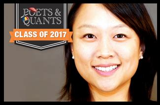 Unc Mba Poets And Quants by Meet The Kenan Flagler Mba Class Of 2017 Page 3 Of 7