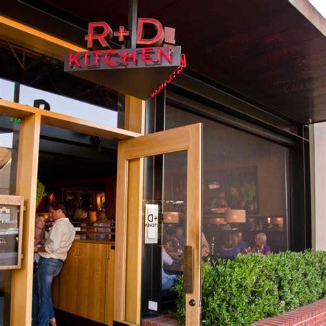 R D Kitchen Newport by R D Kitchen Photos