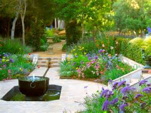 Hgtv Backyard Ideas 20 Wow Worthy Hardscaping Ideas Hgtv