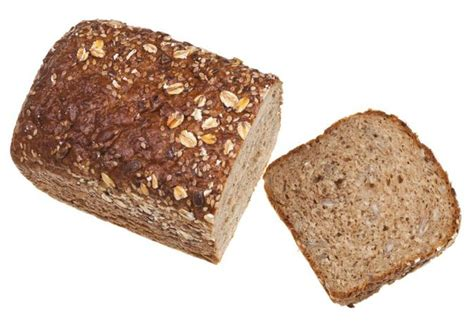 whole grains before bed is it bad to eat wheat bread after a workout livestrong