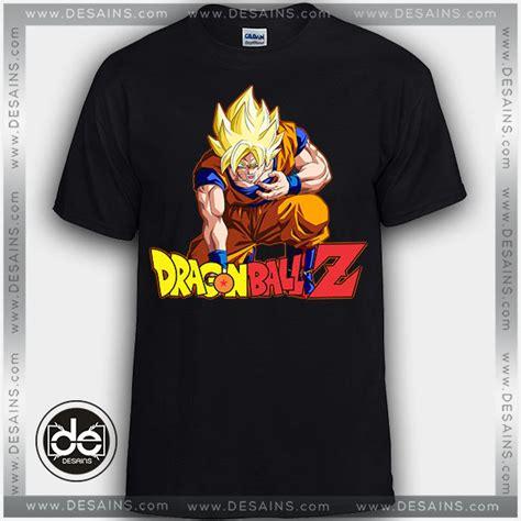T Shirt Kaos Pria Zag Hexa buy drawing shirts 64