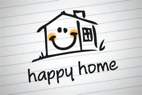 happy in your home maman est au mus 233 e la pr 233 vention des accidents