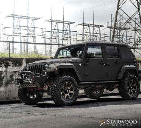 jeep rubicon offroad jeep tj grille diagram jeep wj grille elsavadorla