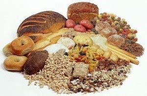 alimenti contengono lisina i gruppi alimentari i cereali armonia naturale