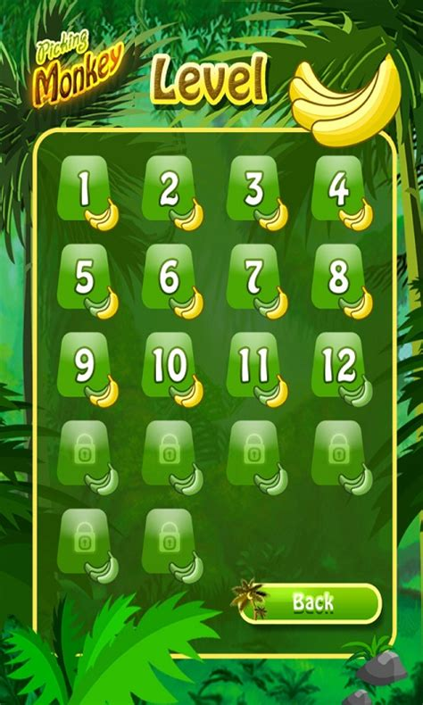 android pattern lock breaker hell wifi breaker for android