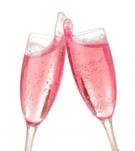Passion royale champagne cocktail mixnsip com