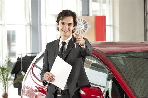 how to be a dealer dealing with car dealers photos 1 of 5