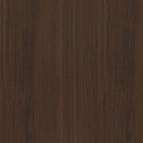 what color is walnut walnut color caulk for wilsonart laminate