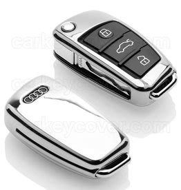 Audi Schl Ssel H Lle by 220 Bersicht Carkeycover