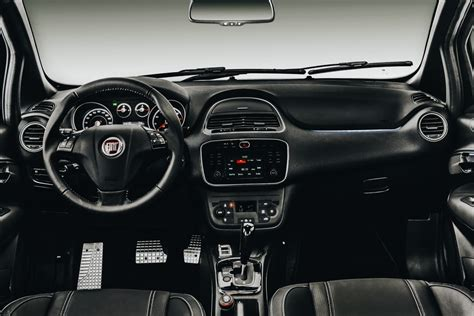 fiat toro interior 2017 fiat toro review release date and price 2018