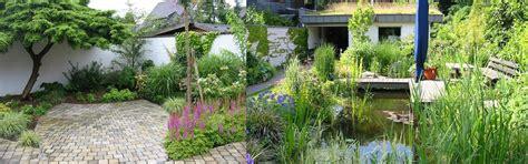 Garten Und Landschaftsbau Bergisch Gladbach by Ramms Garten Und Landschaftsbau Aus Bergisch Gladbach