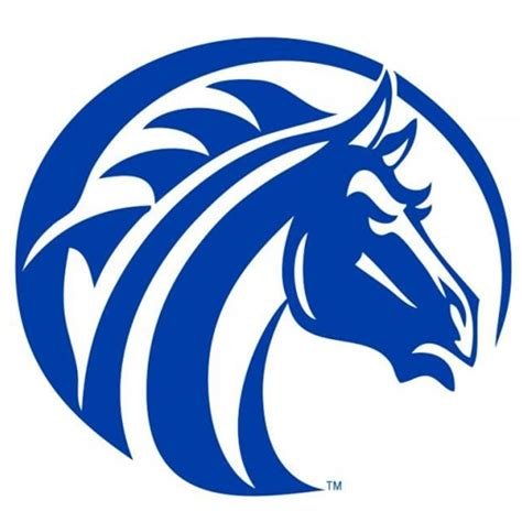Fayetteville State Mba Class Schedule by Mens Varsity Football Fayetteville State