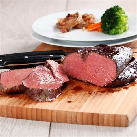 chateaubriand 500g beef roast