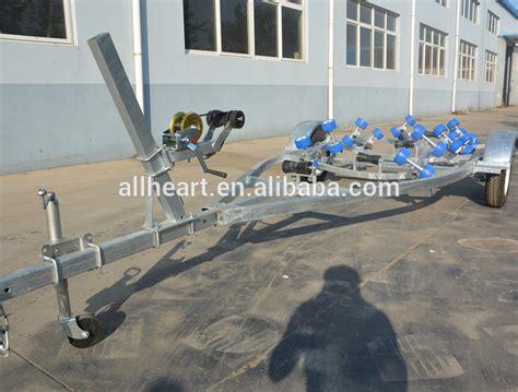 heavy duty aluminum jon boats houseboat design boat plans