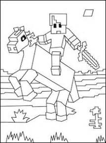 minecraft witch coloring pages minecraft sword on head coloring page h m coloring
