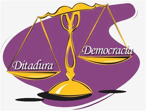 5 Coisas Que A Ditadura Consci 234 Ncia Pol 237 Tica A Ditadura Da Democracia Uma Reflex 195 O Sobre A Pol 205 Tica Brasileira