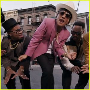 download mp3 song bruno mars uptown funk bruno mars brings the groove goes totally retro in mark