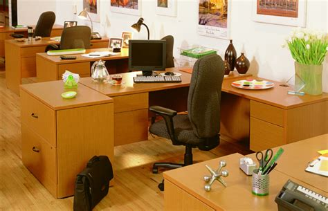cort houston used office desks discount furniture